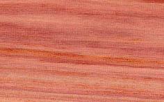 5345a4225f4176 bois de rose. Bois   Bois de rose
